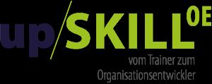 IFP-upSkill-oe-organisationsentwicklung-logo-600