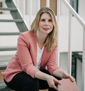 IFP-upSkill-oe-organisationsentwicklung-referent-experte-Larissa-Nachtsheim