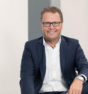 IFP-upSkill-oe-organisationsentwicklung-referent-experte-Rainer-Krumm