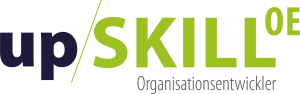 cropped-upskill-OE-Logo.png