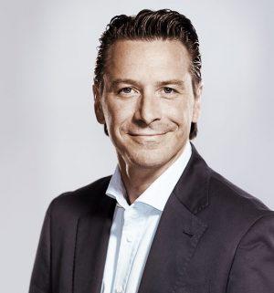 IFP-upSkill-oe-organisationsentwicklung-referent-experte-Harald-Firlinger