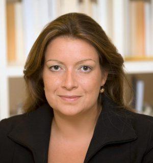 Miriam-Rieger-upskill-oe