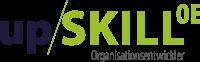 upskill-OE-Logo
